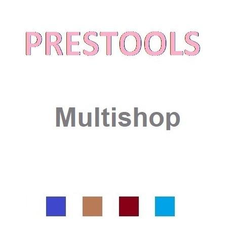 Prestools Multishop PLugin