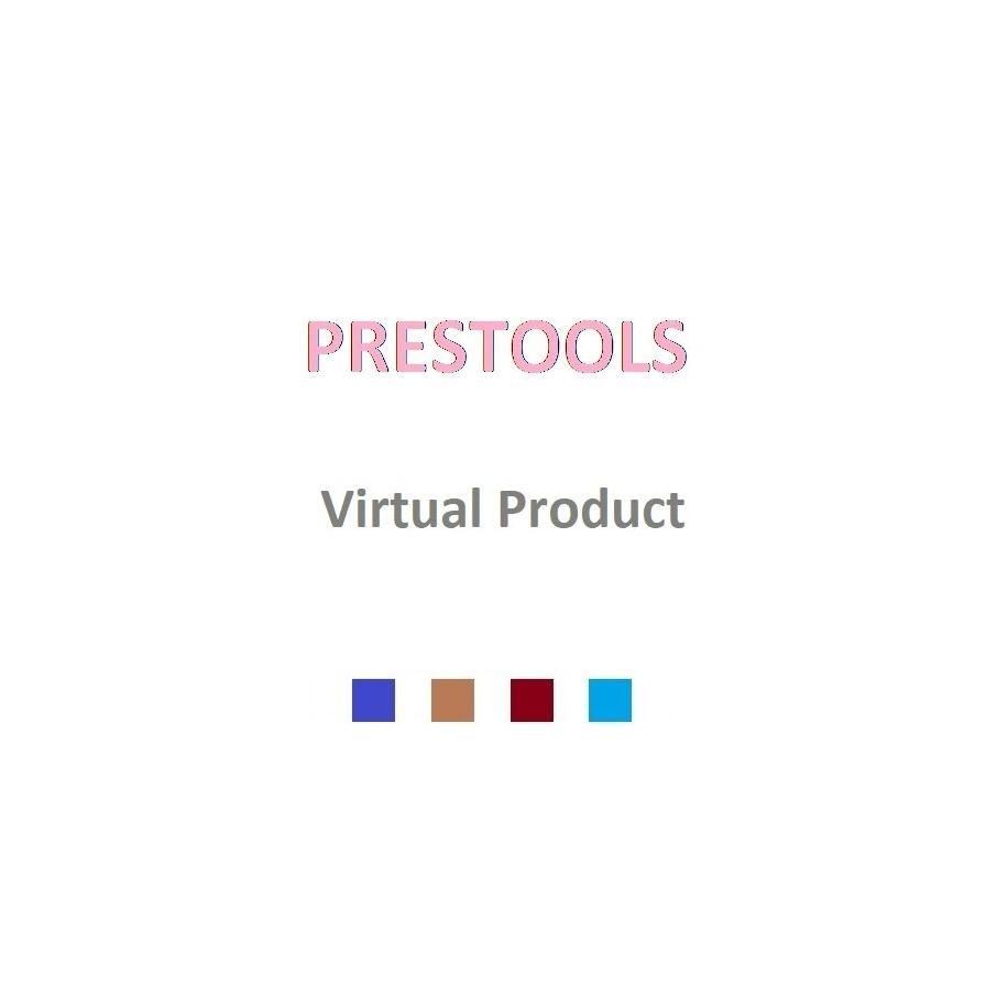 Prestools Virtual Product Plugin