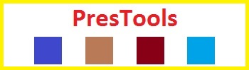 Prestools - The Prestashop tools shop